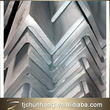 China spplier Angle, Angle Bar, Angle Iron with competitive price