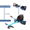 Leadway electric scooter spare parts