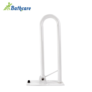 Shower Safety Grab Bars, Shower Safety Grab Bars Suppliers And  Manufacturers At Alibaba.com