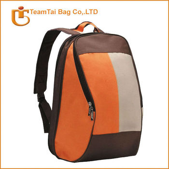 300D Polyester diaper bag
