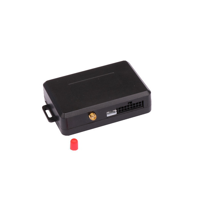 4G FDD LTE Wireless mobile data transceiver support RS485/RS232 <strong>communicate</strong> with custom equipment