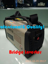 zx7-200 mma welding machine price list dc inverter welder/140a IGBT cheap inverter welder