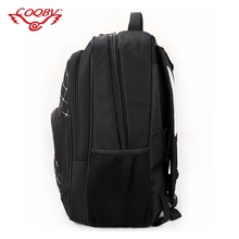 2014 Latest School Bag Computer Backpack Designer Laptop Rolling Backpack