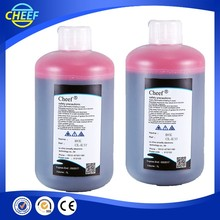 for hitachi Coding And Marking Ink For CIJ Printer