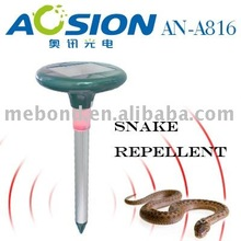 Sentinel Solar Electronic Snake Repeller (AN-A816)