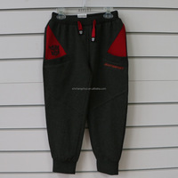 children jogging pants