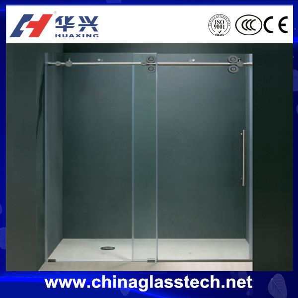 soundproof heat resistance swing fiber bathroom door buy