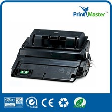 Original Packing Cartridge Laser Printer Toner for HP Q5942A