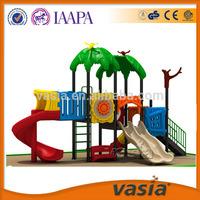 children's slide ,kids game ,children's toy new year