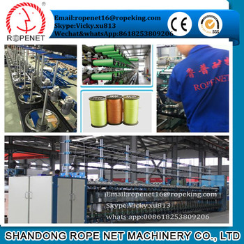 ring twister travellers from Shandong Rope Net machinery Vicky/cell: 8618253809206