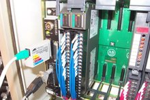 Industrial Automation Systems - Build Your Own Systems According To your Needs