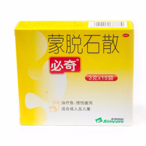Diclofenac Sodium Gel for relieving mild and moderate pain for muscle, soft tissue and joint