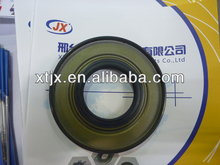 Parts motorcycles -high pressure oil seals supplier