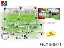 Educational Football Games HC156971