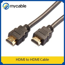 HDMI to HDMI cable V1.4 lvds to hdmi adapter