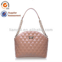 Best selling fashion evening bags cute lady handbags