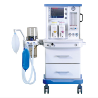S6100A Online Shop China New Medical