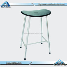 lab furniture stool school laboratory stool college lab chair