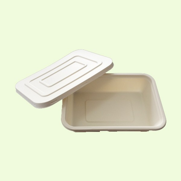 Factory Wholesale High Quality 3 layers stainless steel lunch box