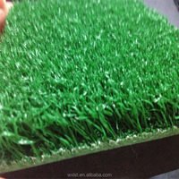 Good quality useful mini golf grass for indoor