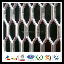 New Design High Quality Stainless Steel Expanded Metal(China Manufacturer)