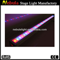 christmas decoration led light ip65 Waterproof led wall washer 36 x 3w dmx rgb light