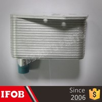oil cooling 5989070102 E87 318/320d 1142 7787 698/11427787698 oil cooler radiator