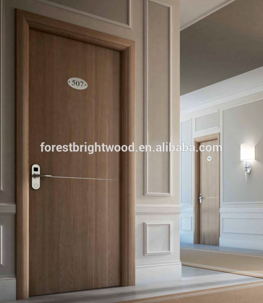 Pivot Door in addition Contemporary Home Featuring Interior Pocket Doors likewise Cabi  Hinges likewise Beautiful Interior Door Width Door Design Transcendent Average Door Height Interior Adff7f15a7e54928 further The Changing Face Of Upvc Doors. on exterior door hinges