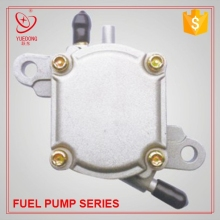 Brand New fuel transfer pump With Low Price kawasaki motorcycle fuel pump