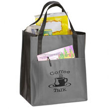2013 Fashion eco-friendly recycle non woven bags in dubai