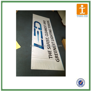 TJ--XY-285 FACTORY PRICE spring up scrolling standard outdoor hanging banners size