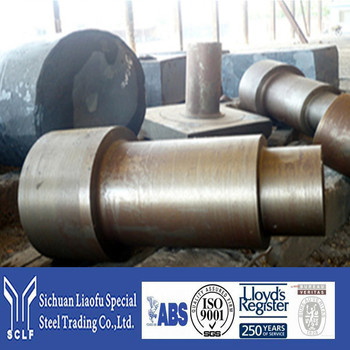 It Is The Lowest Price That We Can Supply You Steel Shaft With A Large Quantity Of Sizes