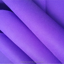 Ecofriendly Pp Spunbonded Non Woven,No Moq Limit For Stock Nonwovens,All Colors Can Do,Free Color Card Can Send