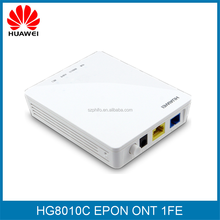 1POTS EPON ONT router home FTTH modem for smart home/soho