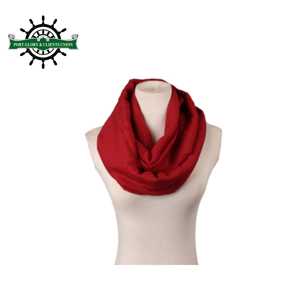Cheap oversized pashmina shawl <strong>scarf</strong> wholesale