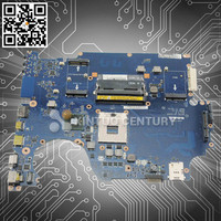 Promocions ! laptop Motherboard for dell 1747 0J507P LA-5153P mainboard with 8 video memory,full tested ok!!quality good