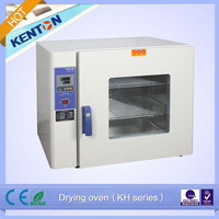 Portable Electrode Hot Air Convection Circulating Drying Oven