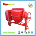 Hot Sale !!! 350L Diesel Concrete Mixer (Made in Topmac, China)