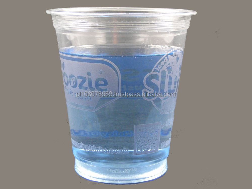 Custom Printing Paper Cups Foam Cups, Bowls, Etc. Low MOQ