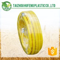 Professional Manufacture Cheap rubber and pvc hoses