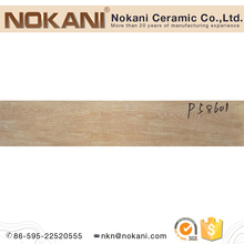 150*800MM Matte wooden texture flooring ceramic tile, floor rustic porcelain tile