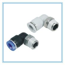 pneumatic components - IPLN Tube Fittings/Pipe Fittings