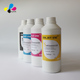 dye sublimation inks for epson surecolor F6280