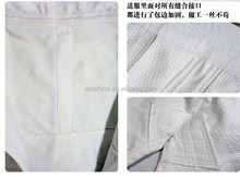WTF Approved Martial Arts Suit Uniform Kids/Adults TKD