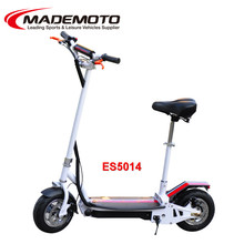 Best Selling Quality japanese electric scooter mini china electric scooter