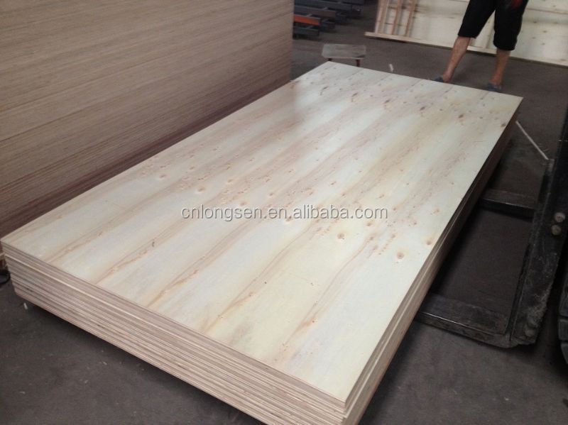 t and g plywood