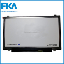 New 14.0 Inch LCD Screen Replacement LP140WF1-SPU1 Laptop Screen FHD LED LCD Panel For LG