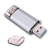 2019 gift USB 3.0 flash drive usb memory stick 4GB 8GB 16GB 32GB OTG usb