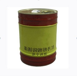 Alkyd Enamel Paint / Anti Rust Iron Red Oxide Primer Paint