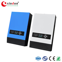 off grid power inverter dc 12v ac 220v 1000w 3000w 5000w 6000w10000w